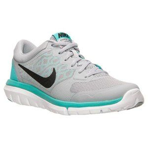 Nike Flex Run 2015 Running Shoe